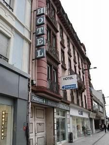 Hotel Pas Cher Mulhouse : le strasbourg hotel mulhouse france voir les tarifs ~ Dallasstarsshop.com Idées de Décoration