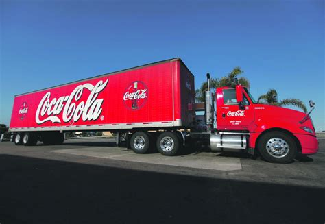 Hrvaški varuh konkurence se je lotil Coca-Cole
