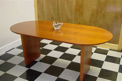 Office Furniture Katy Tx by Used Office Furniture Stores Houston Tx Katy Tx