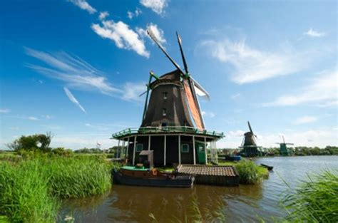 15 Best Things To Do In Amsterdam