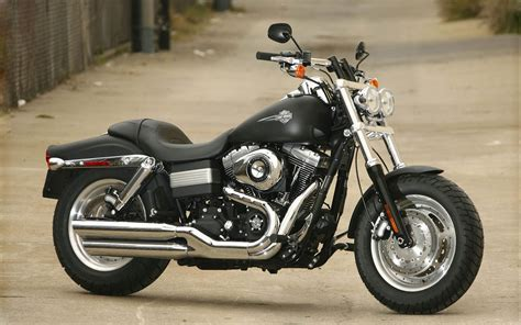 Harley Davidson Image by Wallpapers Harley Davidson Bikes Wallpapers