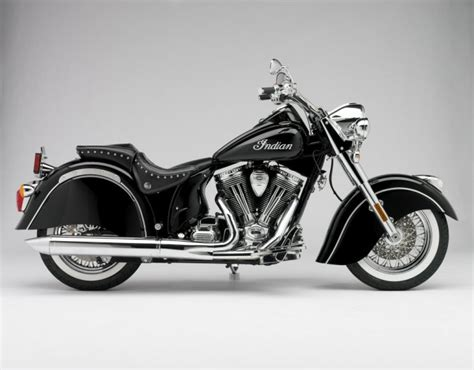 Indian Motorcycle : Everything You Need To Know About Indian Motorcycles