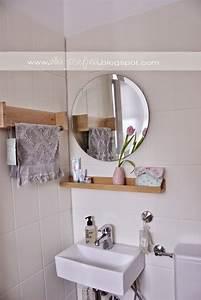 Kleine Regale Ikea : neu designe ikea kallax regal moderne idee kleine wohnung badezimmer kleines gaste wc diy ~ Orissabook.com Haus und Dekorationen