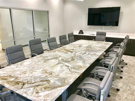 granite table top in orlando fl