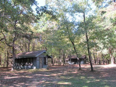 lake bob sandlin state park screened shelters texas parks wildlife department