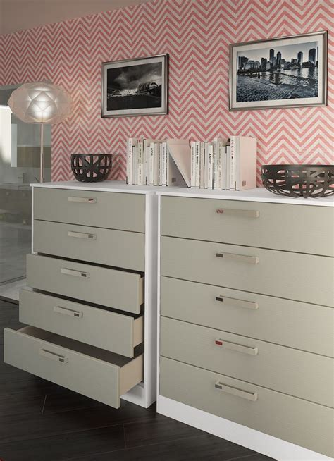 mallard 39 s bedroom decorating ideas we have such a wide range of bedroom furniture it means we