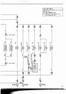 wiring diagram besides chevy express van diagrams on chevy With toyota echo furthermore 2006 chevy colorado radio wiring diagram on