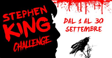 La Cupola Stephen King by Everpop Stephen King Challenge The Dome