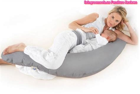 Bed And Travel Pillows For Neck Pain