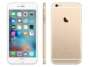iphone 6s 64gb apple iphone 6s plus 64 gb gold kaufen im