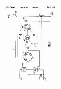 Crydom D2425 Wiring Diagram Collection