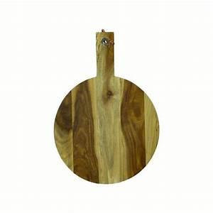 Schneidebrett Holz Rund : say cheese 5 tipps ~ Markanthonyermac.com Haus und Dekorationen