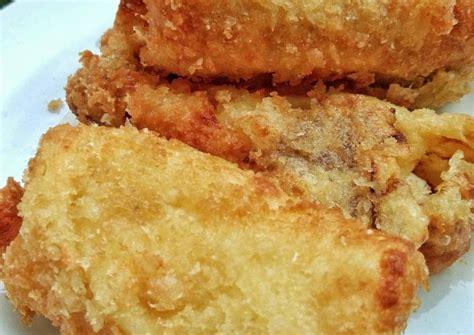 13 resep bumbu kambing guling ala rumahan yang mudah dan enak dari komunitas memasak terbesar dunia. Resep American Risol oleh Bunda Anik - Cookpad
