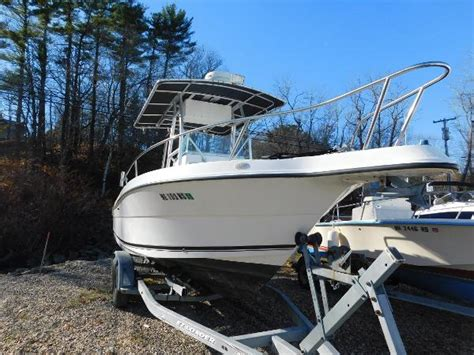 Robalo Boat Wrap by Robalo R230 Center Console Boats For Sale