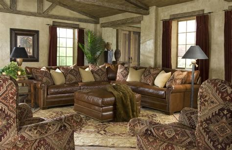 livingroom world world living room design search living room
