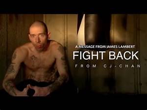 Fight Back - A Motivational Film Starring James Lambert ...