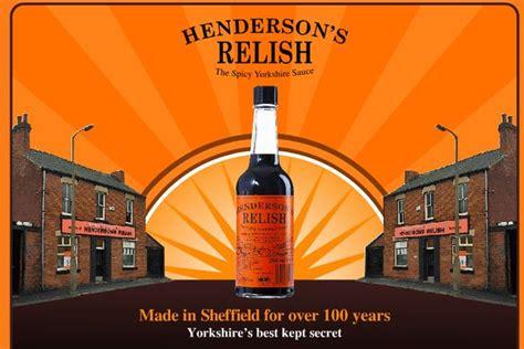 Yorkshire's best kept secret | Relish, Yorkshire ...