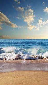 Kumpulan Wallpaper Hd Iphone Beach | Download Kumpulan ...