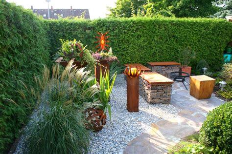 Garten Blumen Gestaltung by Gartengestaltung Blumen Graf N 252 Rnberg