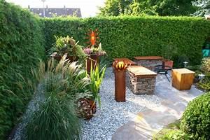 Bücher Zur Gartengestaltung : gartengestaltung ~ Lizthompson.info Haus und Dekorationen