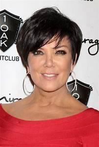 Short Hairstyles For Women Over 50 Fave HairStyles