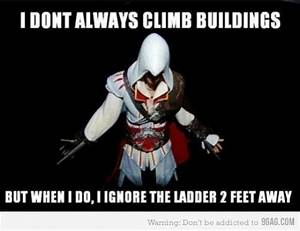 17 Best images about lol on Pinterest | Fans, Xbox one and ...