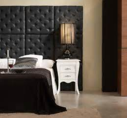 commercial bathroom design ideas chesterfield style padded wall panels from dreamwall