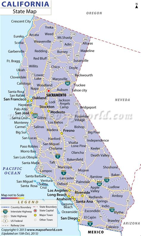 california offender map 28 images geography blog california maps