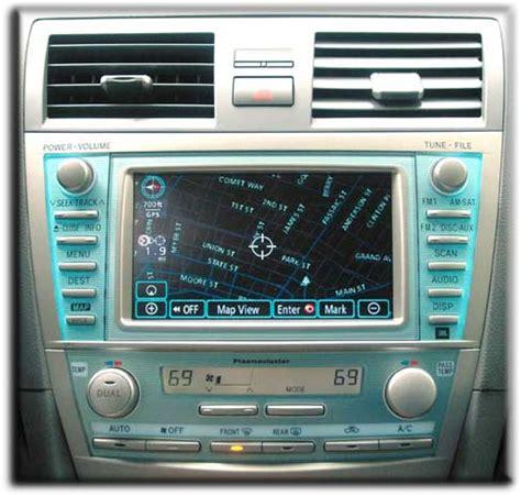 toyota camry 2007 dashboard warning lights dash lights on 2007 toyota camry autos post