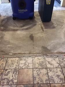 Fußboden Fliesen Verlegen : selbstklebende vinyl fliesen auf fu boden verlegen ~ Sanjose-hotels-ca.com Haus und Dekorationen