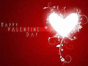 Happy Valentine's Day 2012! | Gori Rajkumari