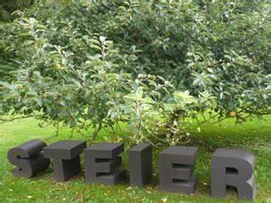 Großen Apfelbaum Kaufen : steierplast nachhaltigkeit online kaufen ~ Lizthompson.info Haus und Dekorationen