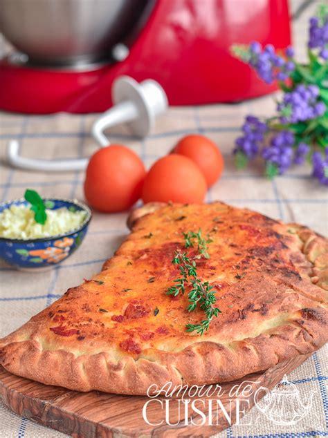 amour de cuisine amour de cuisine pizza 28 images pizza au poulet tikka