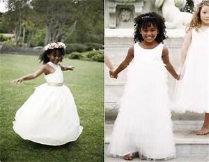 the best preppy bridesmaids dresses ideas on pinterest With preppy wedding dresses