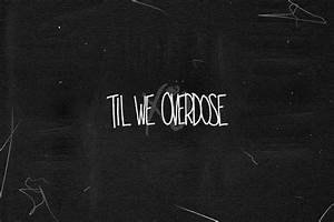 The Weeknd Wallpaper Quotes. QuotesGram