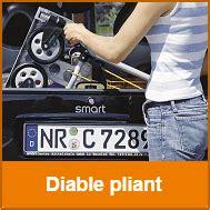 Acheter Un Diable Chariot Diable Le Guide Pour Acheter Diable De Manutention