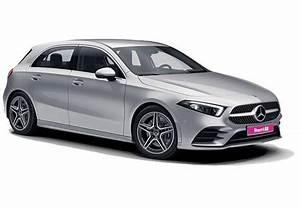 Bmw Ou Mercedes : location voitures mercedes classe a ou bmw s rie 1 boite automatique rentiz ~ Medecine-chirurgie-esthetiques.com Avis de Voitures