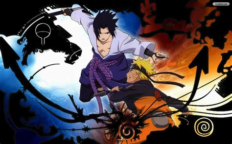kiba images sasuke  naruto hd wallpaper  background