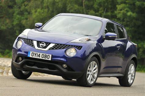 nissan juke price specs  release date  car