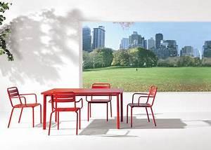 Top Star Stühle : designerm bel wohndesign made in design ~ Sanjose-hotels-ca.com Haus und Dekorationen
