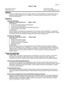 Application Support Analyst Resume by Up Letter Up Letter Allegory Of The