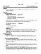 Examples Sales Manager Resume Retail Sales Associate Job Description Public Auctions Held Nationwide Approximately 40 Locations Resume No Experience 324x420 Car Salesman Resume Objective 324x420 Car Car Salesman Resume Example Car Salesman Resume Objective Car Salesman