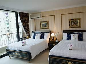 wohnung in einer anlage mit bergblick auf waikiki mieten With katzennetz balkon mit royal garden waikiki