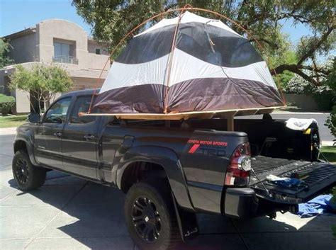 solution   roof top tent debatemore options
