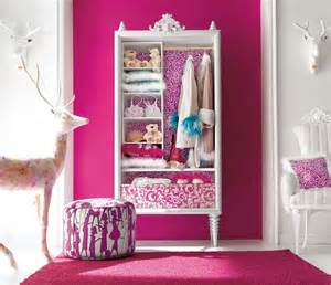 little girls room decor modern home architecture