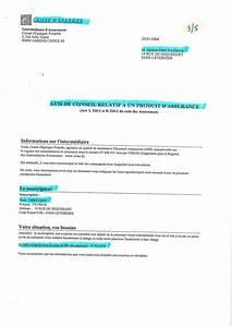 Macif Aide Juridique : macif caisse d 39 epargne site de maisonnonconforme ~ Medecine-chirurgie-esthetiques.com Avis de Voitures
