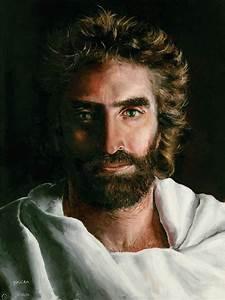 real-drawing-of-jesus-about-akiane-kramarik-culton-burpo ...