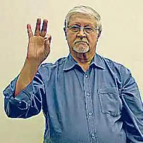 fremont american sign language asl