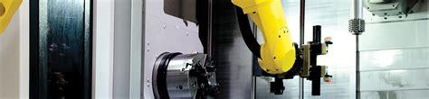 Automatisierung Ihres Fräsprozesses mit automatischer ...