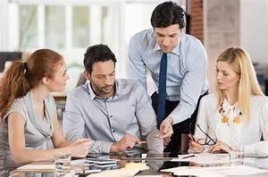7 Leadership Sk... Workplace